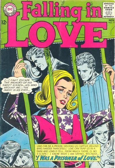 Falling_in_Love_Vol_1_71