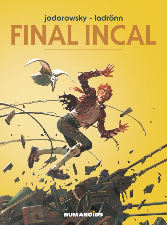 Final_Incal_CVR
