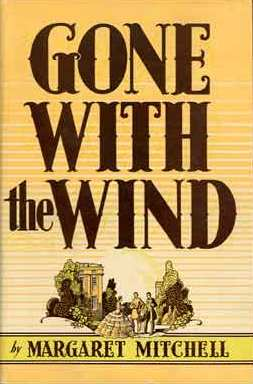 Gone_with_the_Wind_cover