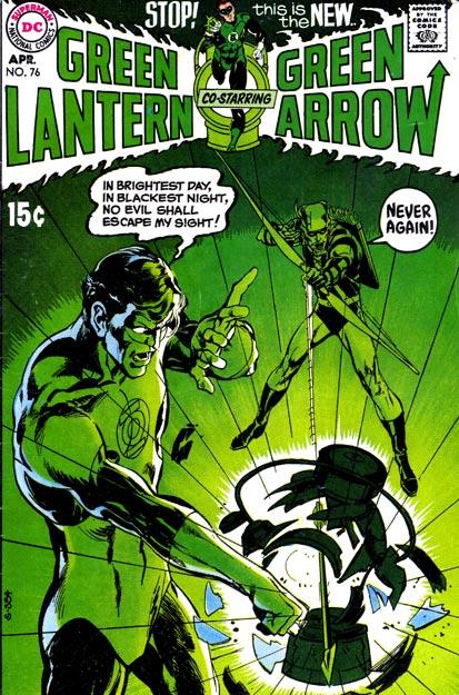 Green_Lantern_Vol_2_76