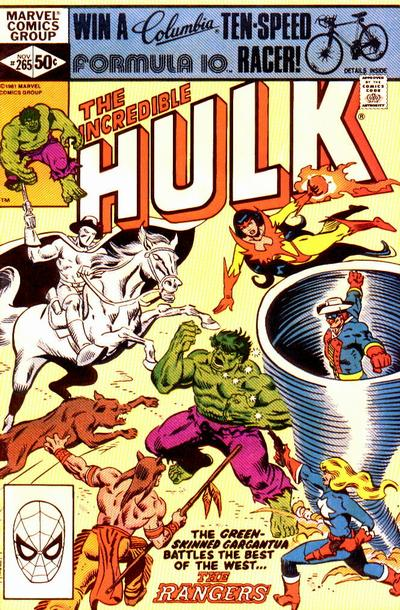 Incredible_Hulk_Vol_1_265