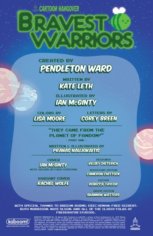 KaBOOM_BravestWarriors_30_PRESS-3