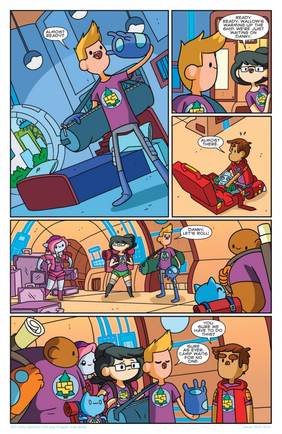 KaBOOM_BravestWarriors_30_PRESS-4