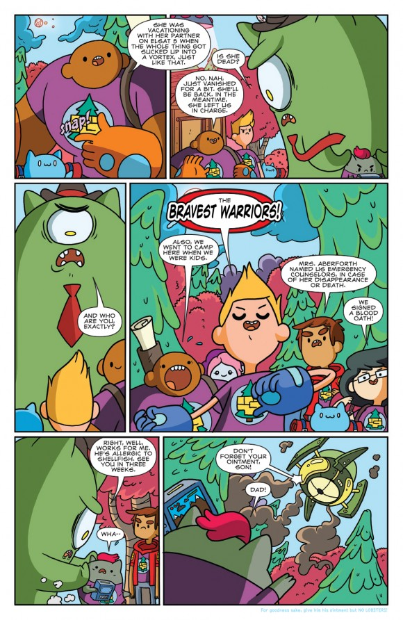 KaBOOM_BravestWarriors_30_PRESS-8