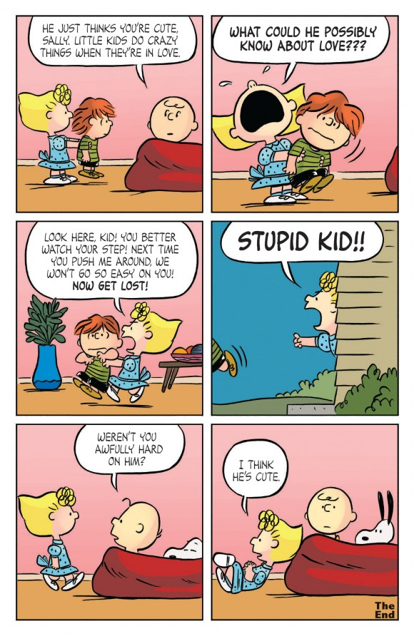 KaBOOM_Peanuts_26_PRESS-6