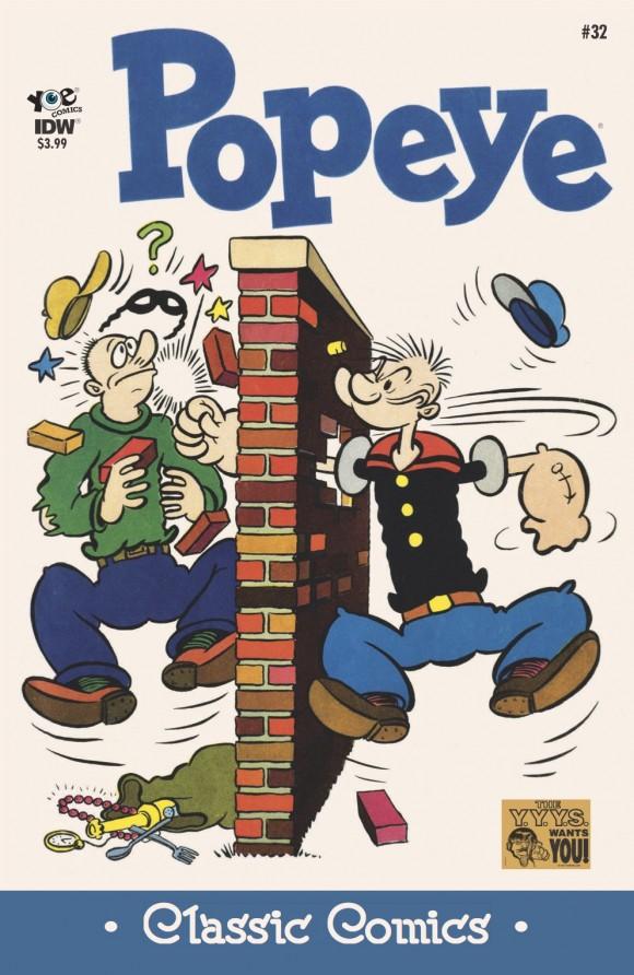 Popeye_Class32-pr