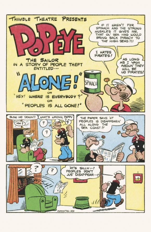 Popeye_Class32-pr3