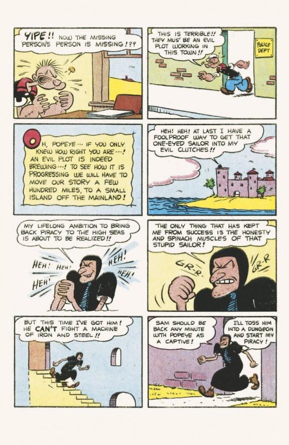 Popeye_Class32-pr7