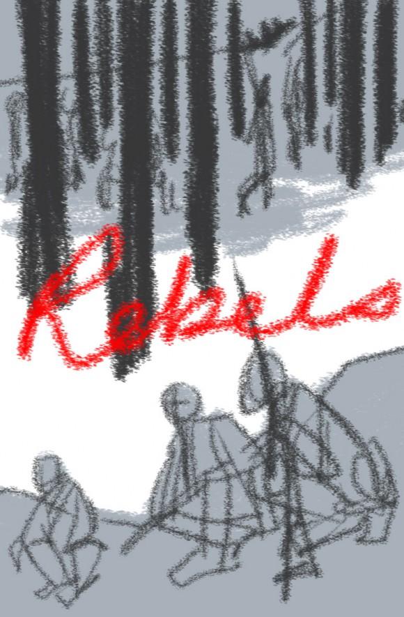 REBELS_2
