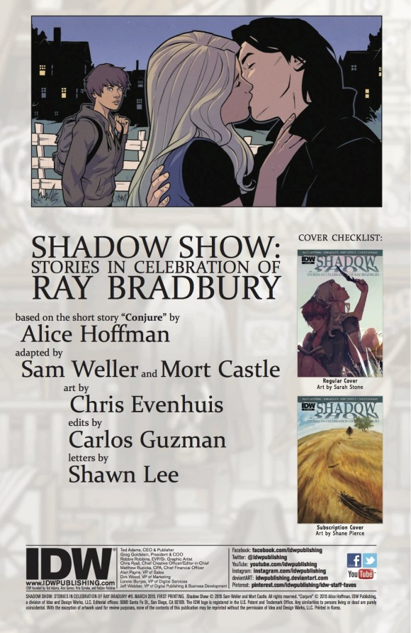 ShadowShow_05-pr2