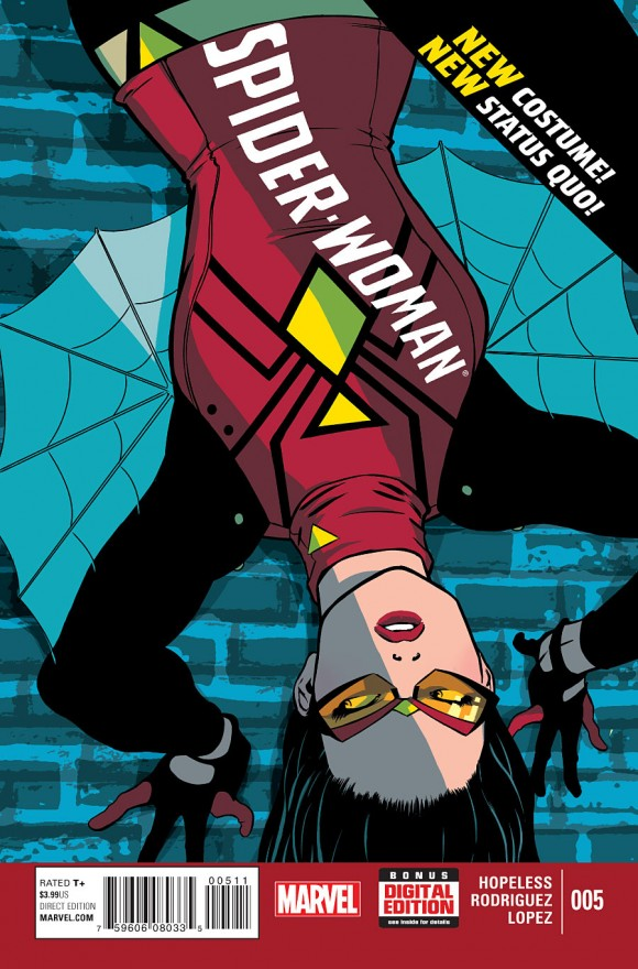 SpiderWoman5_cvr