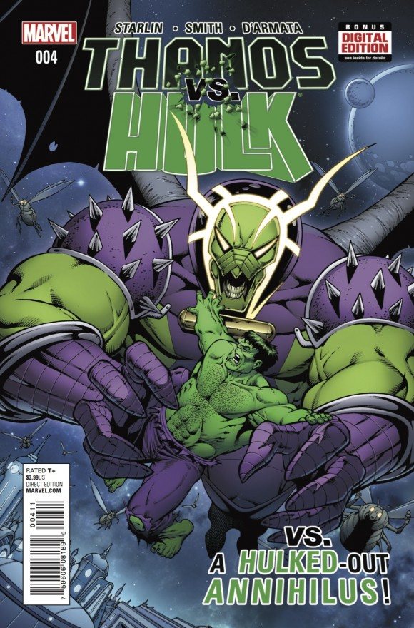 THANHULK2014004_DC11
