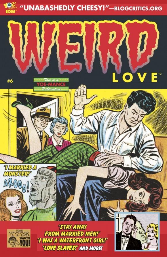 WeirdLove_06-pr
