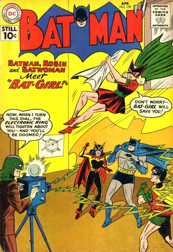 batman-139-001