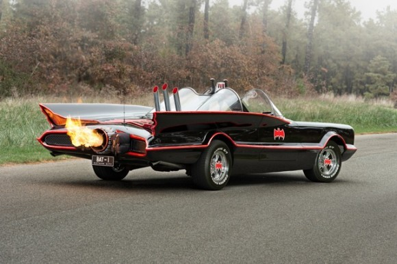 batmobile2-580x386