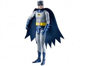 mattel-batman-classic-1966-tv-series-batman
