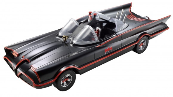 mattel---batmobile-front---classic-tv-series-large_1360369799