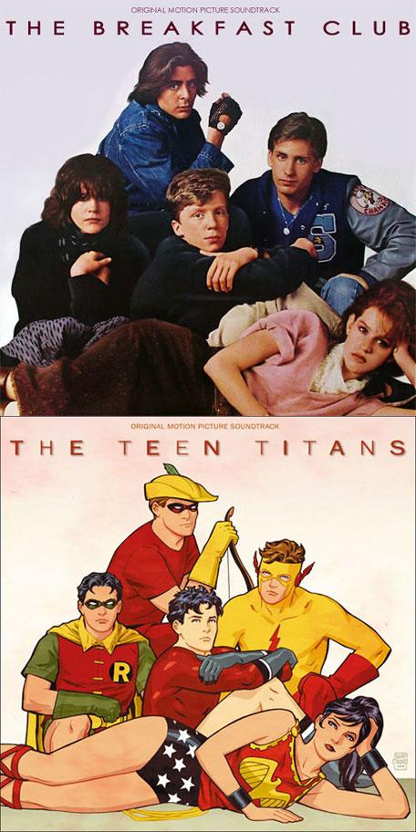 titansclub