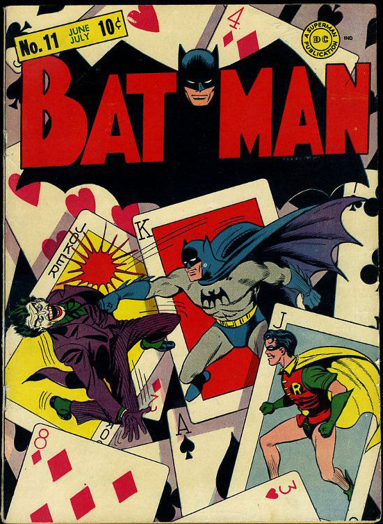 Batman-11-Comic-Book-Front-Cover-e1398376425888