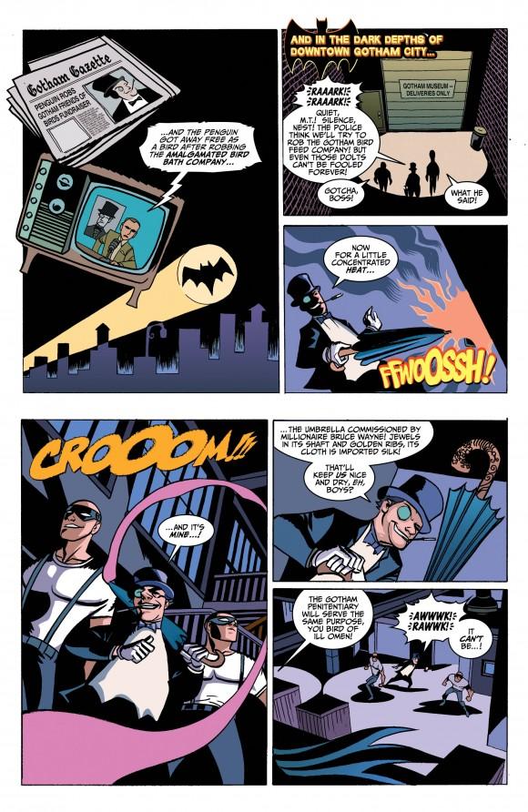 Batman66_22_1