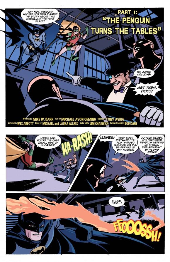 Batman66_22_2