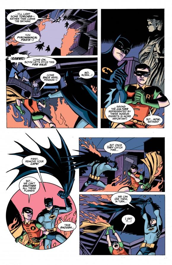 Batman66_22_3