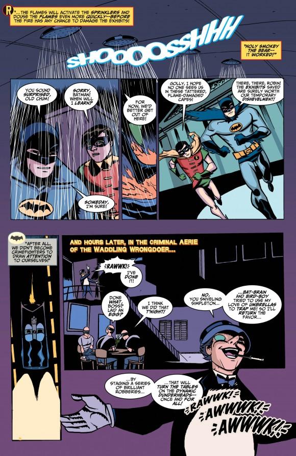 Batman66_22_4