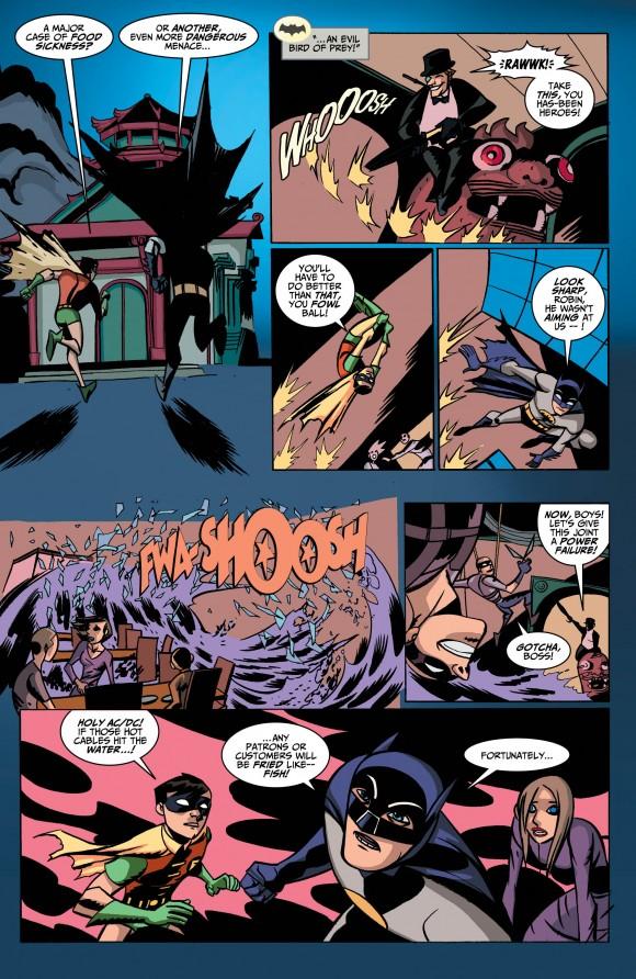 Batman66_22_6