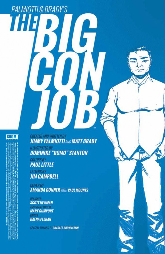 BigConJob_003_PRESS-2