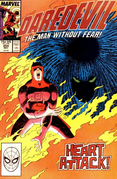 Daredevil_Vol_1_254