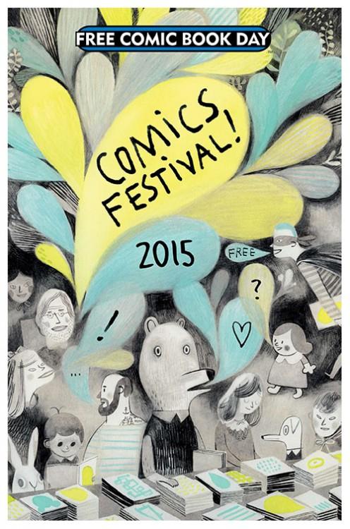 FCBD_ComicsFestival2015_CVR