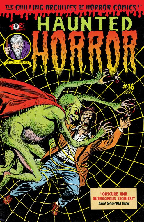 HauntedHorror-16-Cover-9ba15