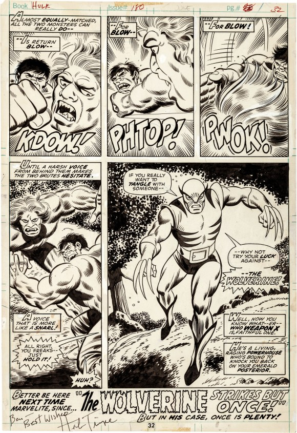 Herb-Trimpe-and-Jack-Abel-The-Incredible-Hulk-180-Final-Page-32