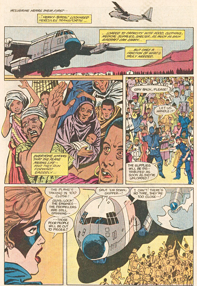 Heroes_for_Hope-33-trimpe