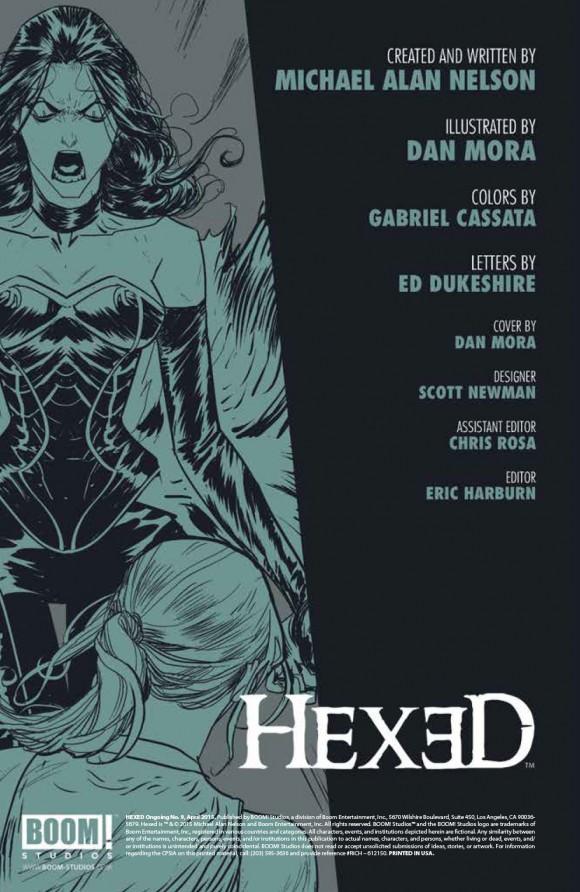 Hexed_009_PRESS-2