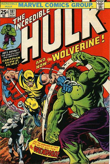 Incredible_Hulk_Vol_1_181