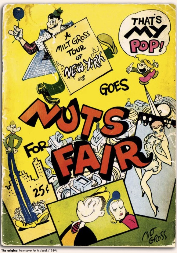 Nuts for Fair complete 2-2 copy