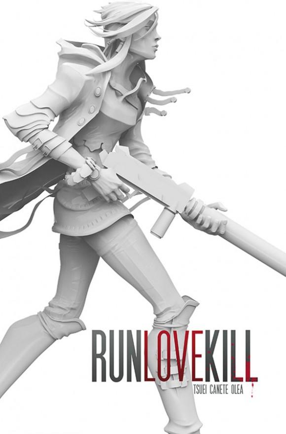 RunLoveKill_01_cvr