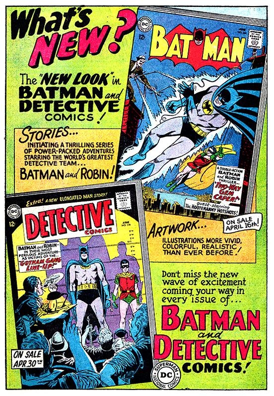 SCHNAPP Bat ad