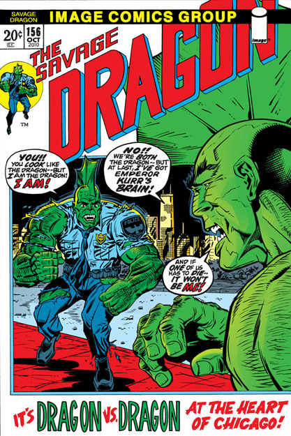 Variant cover by Herb Trimpe