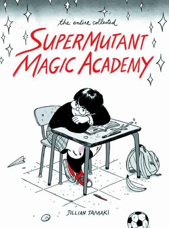 SuperMutantMagicAcademy_CVR