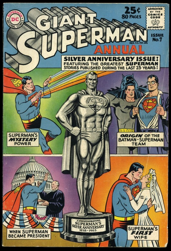 SupermanAnnual#7summer1963_100