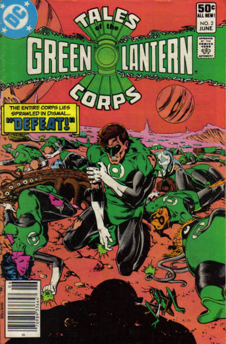 Tales_of_the_Green_Lantern_Corps_2