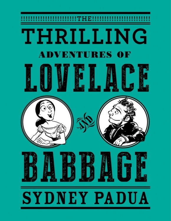 The-Thrilling-Adventures-of-Lovelace-and-Babbage