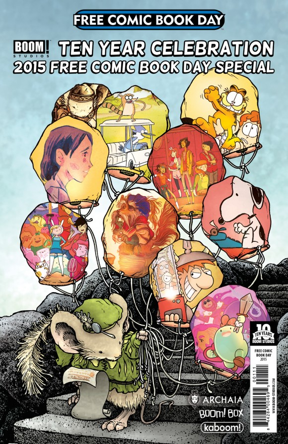 boom-studios-ten-year-celebration-2015-free-comic-book-day-special-cover-by-david-petersen