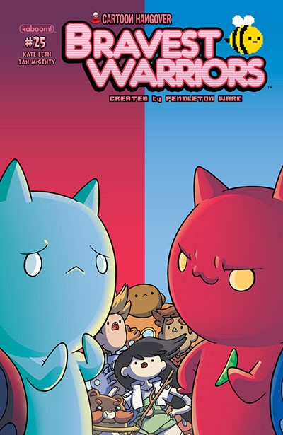 bravest-warriors-25_1