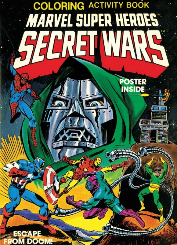 marvel-super-heroes-secret-wars-activity-book-cover-115360