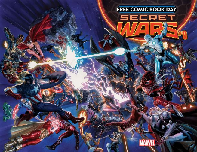 secret-wars-0-cover-119098