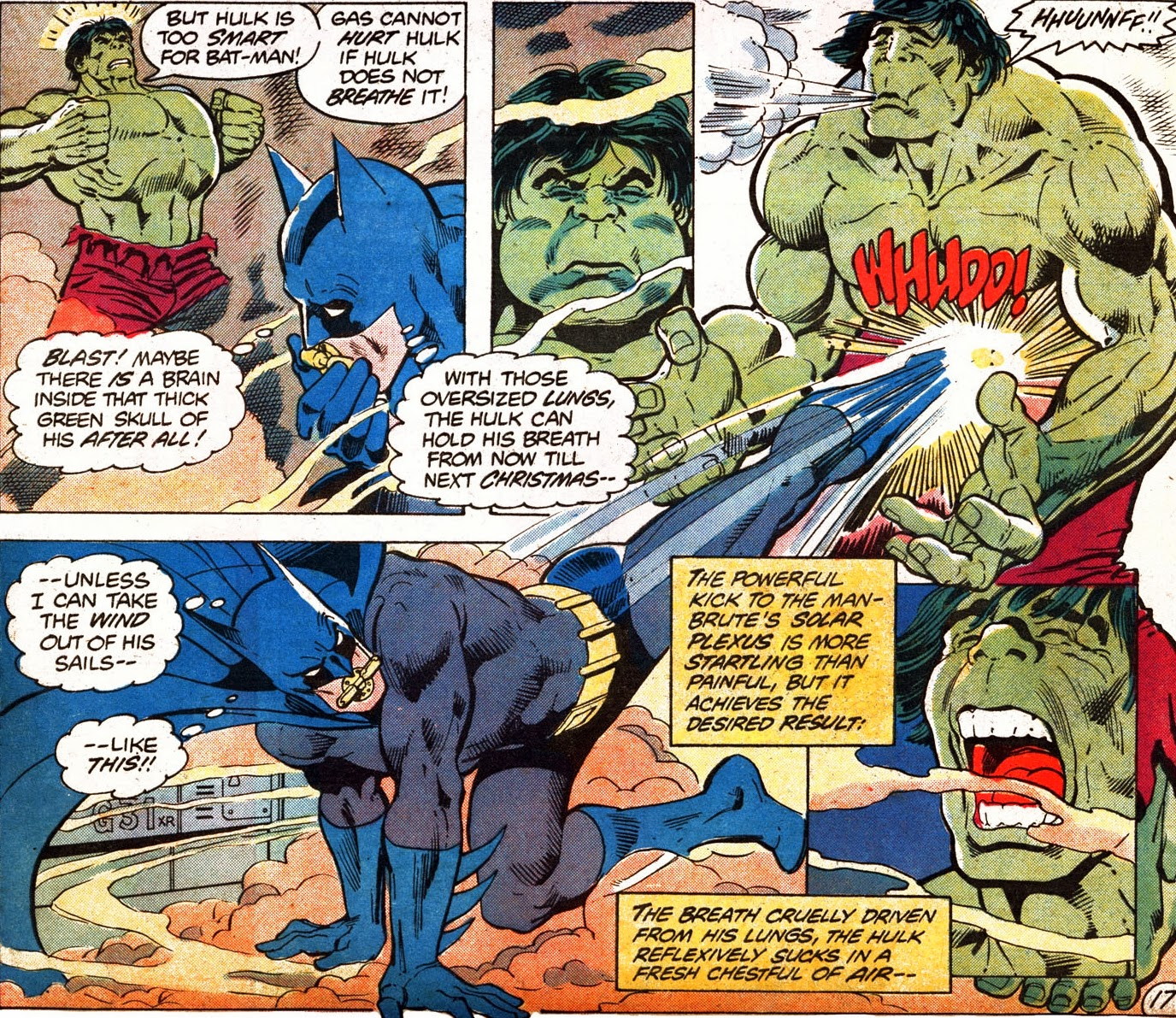 3588244-batman_vs_the_incredible_hulk