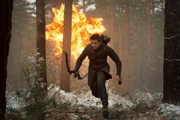 7-latest-avengers-age-of-ultron-news-pieces-349964